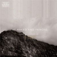 The Naked And Famous - Passive Me, Aggressive You: B-sides - RSD 2013